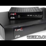 Take TV Anywhere with Dish's Hopper with Sling DVR