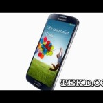 The Samsung Galaxy S4 is Fast, Functional and Still Plastic