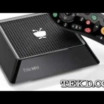 TiVo Mini Extends Your TiVo Entertainment for Whole-Home Viewing