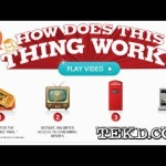 Redbox Instant by Verizon Puts a Kiosk Right in Your House