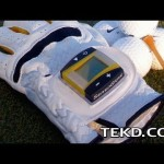 SensoGlove Helps Golfers Get a Grip Improving Their Game