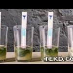 Master Mixology with a MixStik Cocktail Creator