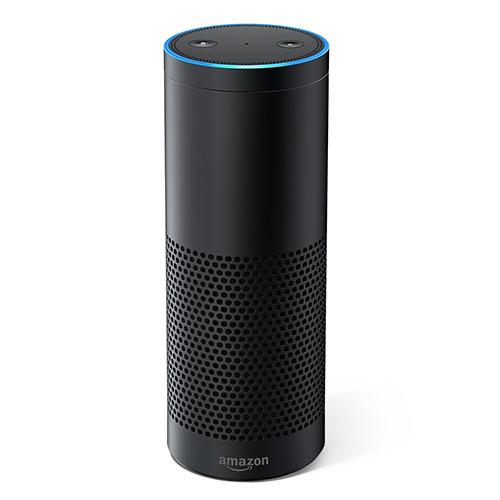 Whole Home Tech