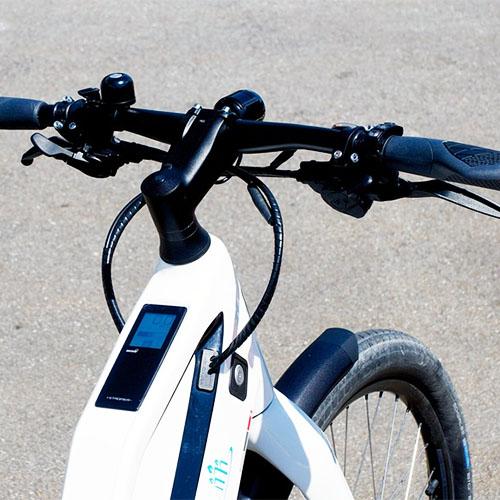 Automotive, Cycling & Transportation